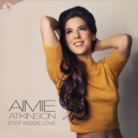 Aimie Atkinson Step Inside Love CD